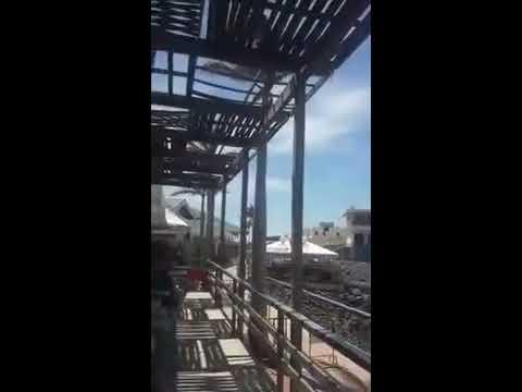 Cruise Ship Ports - SAN JUAN DEL SUR Nicaragua