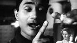 Ek Ghar Banaunga Whistle Tune, Tere Ghar Ke Samne, Dev Anand, Nutan, Lata Mangeshkar, Mohammed Rafi