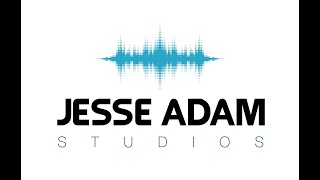 Commercial Demo - Jesse Adam Voiceovers