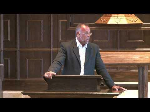 Psalm 16  - Rabbi Greg Hershberg