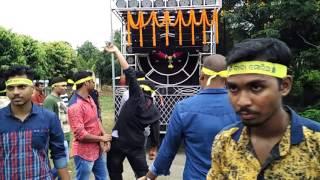 No 1. Rashmi pro Angul(2)