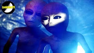 5 Alien Abductions That Will Make Your Skin Crawl