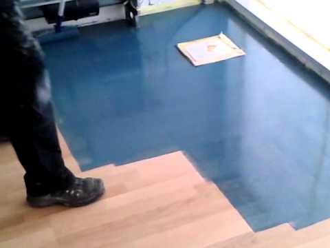 Pavimento legno interno video su come oliare il parquet for Pavimento in legno interno