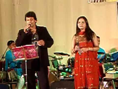 Chithralaya Entertainers