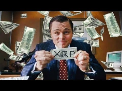 Follow The Money Ripple XRP Holders