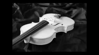 Aref Habiby (Instrumental موسيقي )