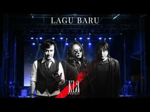 KLa Project - Lagu Baru Mp3