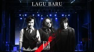 kla project   lagu baru