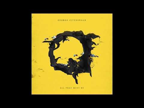 Download George FitzGerald & Lil Silva - Roll Back Mp4 baru