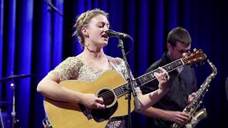 "Caitlin Jemma | ""Counting On You"" 