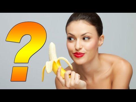 Фрукты при диабете 1 и 2 типа какие можно кушать?