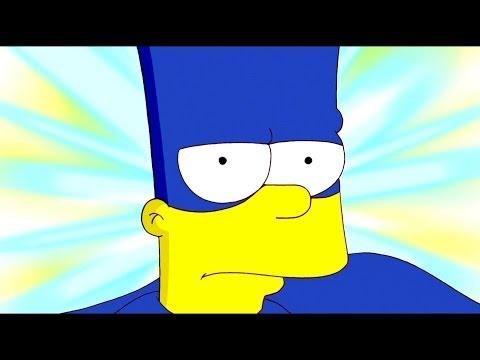 The Simpsons™: Tapped Out - Прохождение игры