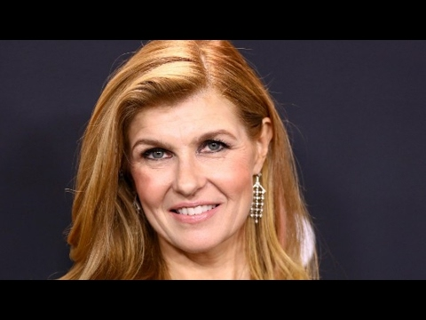 Why Connie Britton Decided To Leave 'Nashville'