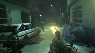 The Best PS4 FPS Is One You'll Probably Never Play