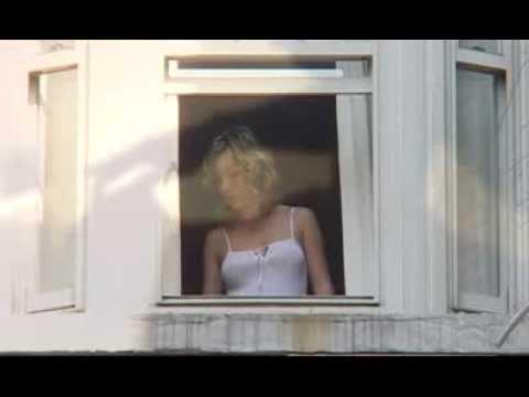New York - Prácticas cortometraje en NY Film Academy, Verano 2007 -