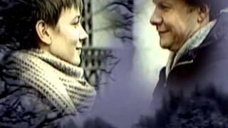 Жизнь все расставит  Владимир Захаров, Аня Воробей (Рок