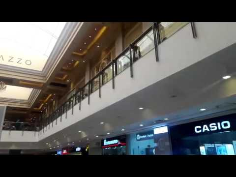 Palazzo cinema chennai at forum vijaya shopping mall