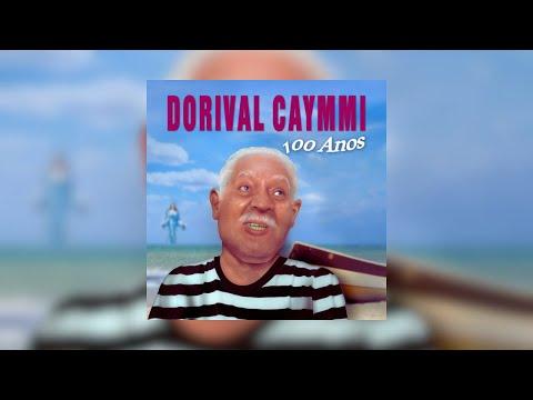 Elis Regina e Dorival Caymmi  -