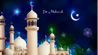 Ramzan Wishes 2017: Images, Videos HD - greetings for friends quotes - Whatsapp Latest wallpapers