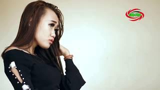 Sumilir Angin Official Video [ajeng Kartika]