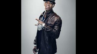 DJ E Freezy ft Plies & Trina & Young Star - S. Y. U.