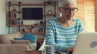 Accenture 2018 Consumer Survey on Digital Health