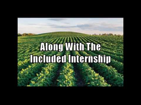 Ohio State Agricultural Systems Management