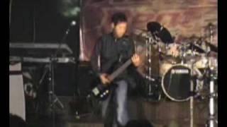 Bondan-Stay On The Line(Final Asean Beat)