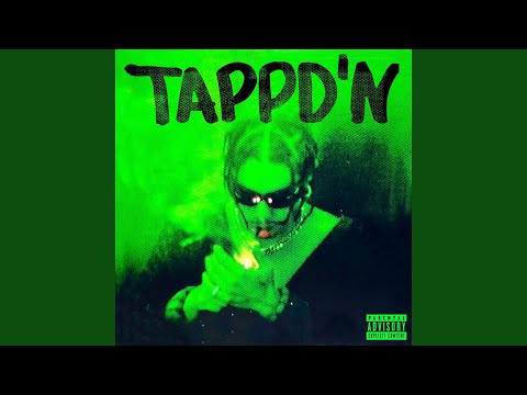 "A.CHAL Releases new single ""TAPPD'N"" – Listen"