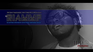 Jalen Carter | The RIAMMP | a RHYTHMS MUSIC & RHYTHMS RECORDS production