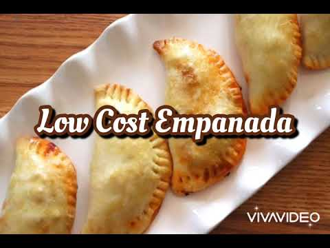 empanada-pang-negosyo-|-easy-recipe