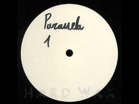 Parassela - B2 Mp3