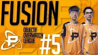 philadelphia-fusion-objectif-overwatch-league-saison-2-5