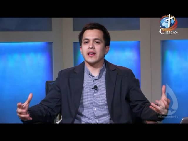 ETV 8 Many Receive God Presence with David Diga Hernandes