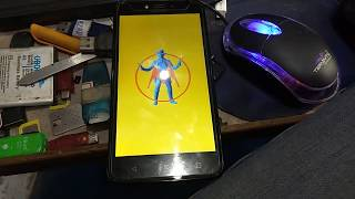 motorola moto c pluse 7.0(xt1721) frp bayypass without box moto c plus google account bypass/c