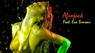 Download Afrojack Feat. Eva Simons - Take Over Control [HQ] MP3 song and Music Video