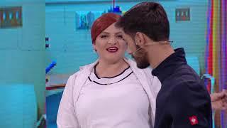 Al Pazar - 20 Prill 2019 - Pjesa 4 - Show Humor - Vizion Plus