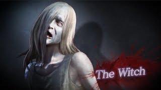 Resident Evil 6 x Left 4 Dead 2 Trailer