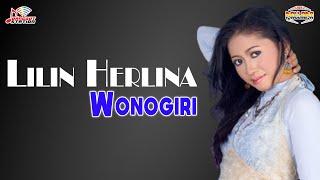 Download lagu Lilin Herlina - Wonogiri (Official Video)