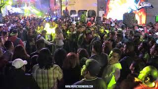 Video SONIDO SONORAMICO | SAN JUAN DE ARAGON V2 | 5 FEB 2018 download MP3, 3GP, MP4, WEBM, AVI, FLV April 2018