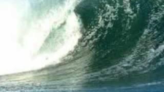 a drop in the ocean ron pope lyrics in description