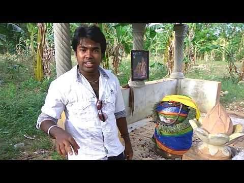 RajaRajaCholan untold story
