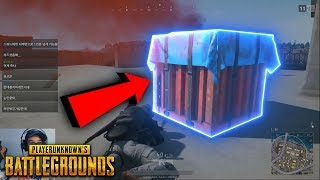 Luckiest Air Drop Ever..!! | Best PUBG Moments and Funny Highlights - Ep.75