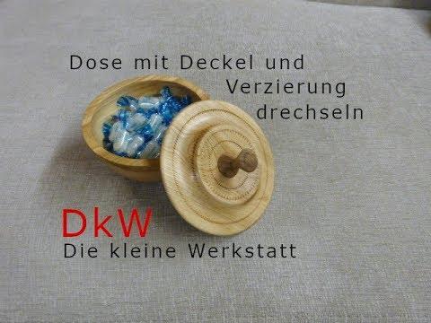 diy-kleine-schale-mit-deckel-und-verzierungen-drechseln
