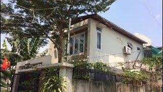 Nhà Kp5 Gần Chợ Phú Thọ, Trảng Dài Biên Hòa