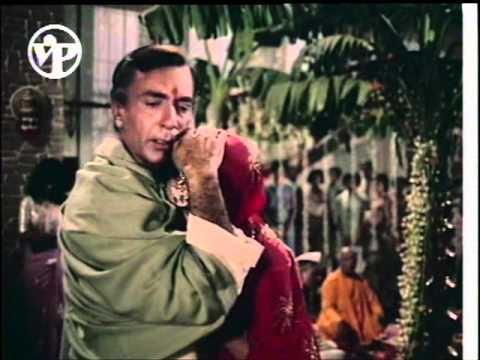 BETIYAN KYO PRAI HAI....JAAGRAN KI RAAT...HEMANT SHARMA & PARTY