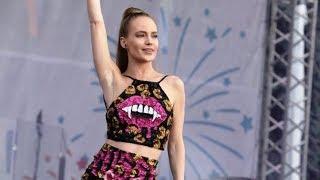 Глюк'oZa (Глюкоза) «Жениха хотела» | Губкин, 14.07.2018