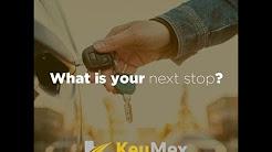 Locksmith San Antonio 78232 / call us at (210) 300-7056