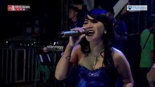 Rebutan Lanang - Kiki - Afita Nada Live Pende [01-08-2018]