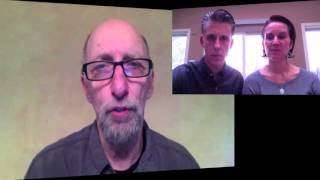How to become An Authority Through Publishing a Book Interview with Joel Friedlander